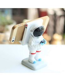 Astronaut Mobile Phone Stand