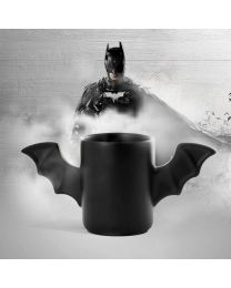 Batman Wings Mug