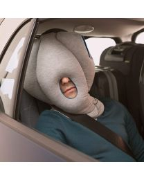 Power Nap Ostrich Travel Pillow