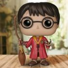 Funko Pop Harry Potter Bobblehead