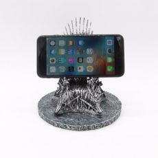 GOT Mobile Stand