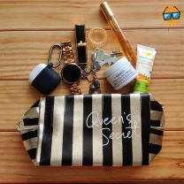 Cosmetic Traveller Pouch